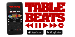 TableBeats