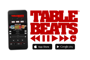 Table Beats