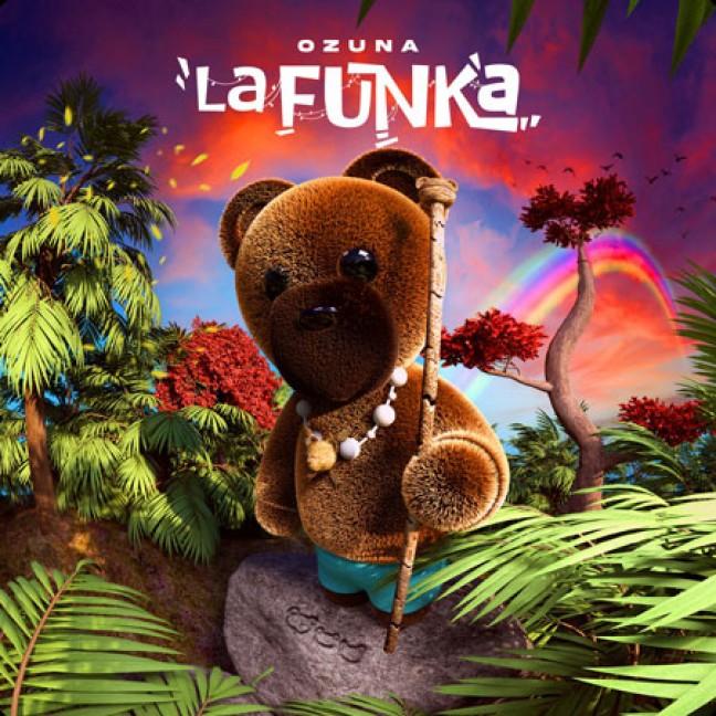 Ozuna - La Funka