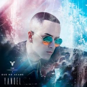 Yandel - Que No Acabe