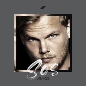 Avicii, Aloe Blacc - SOS