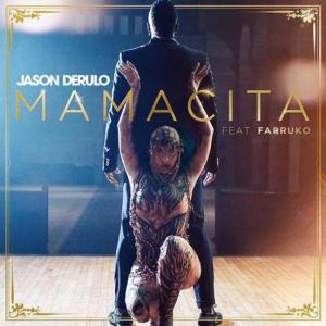 Jason Derulo, Farruko - Mamacita