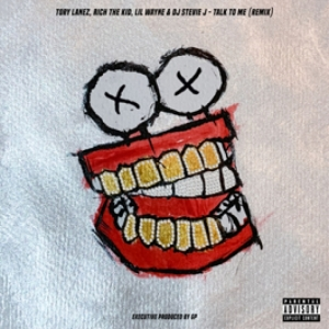 Tory Lanez, Rich The Kid, Lil Wayne - Talk To Me (Rmx)