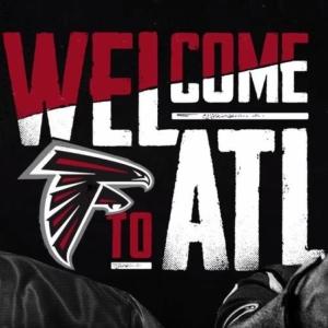 Ludacris, Jermaine Dupri - Welcome To Atlanta (Falcons Rmx)