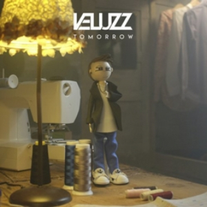 Veluzz - Tomorrow