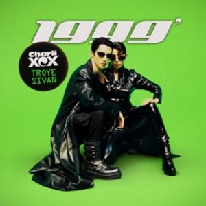 Charli XCX, Troye Sivan - 1999