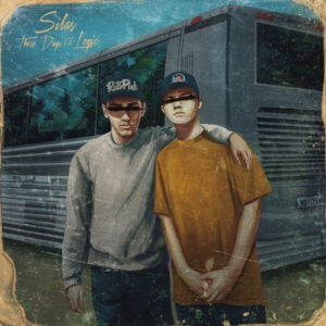 Silas, Logic - These Days