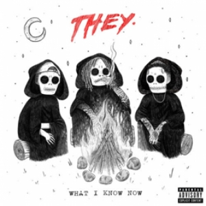 They., Wiz Khalifa - What I Know Now