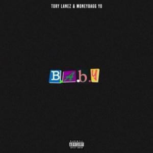 Tory Lanez, Moneybagg Yo - B.A.B.Y