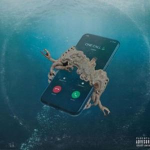 Gunna - One Call