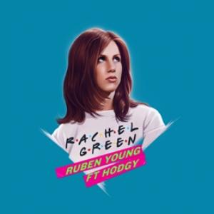 Ruben Young, Hodgy - Rachel Green (Inst)