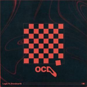 Logic, Dwn2earth - OCD