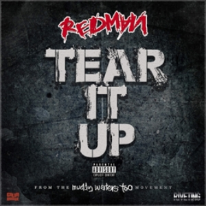 Redman - Tear It Up