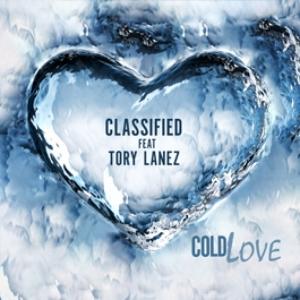 Classified, Tory Lanez - Cold Love
