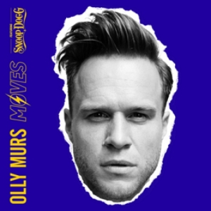 Olly Murs, Snoop Dogg - Move