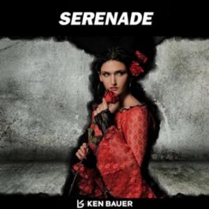Ken Bauer - Serenade