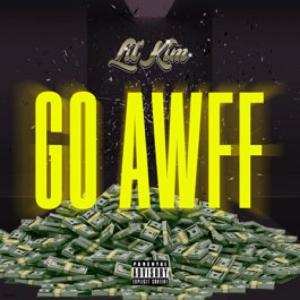 Lil Kim - Go Awff