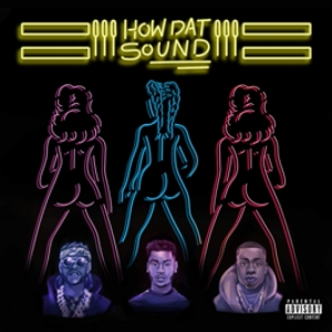 Trey Songz, 2 Chainz, Yo Gotti - How Dat Sound