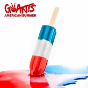 Giiants - American Summer