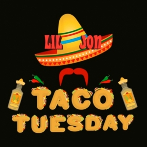 Lil Jon - Taco Tuesday