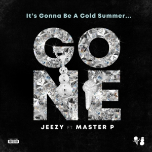 Jeezy, Master P - Gone