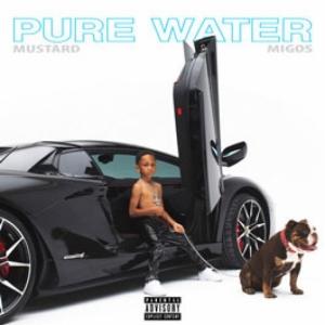 Mustard, Migos - Pure Water