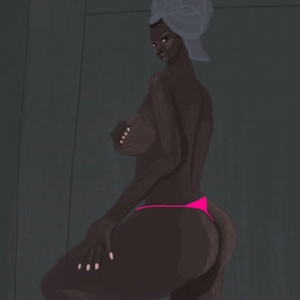 Kanye West, Lil Pump, Adele Givens - I Love It