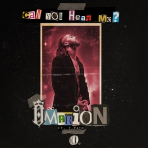 Omarion, T-Pain - Can You Hear Me