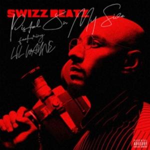 Swizz Beatz, Lil Wayne - Pistol On My Side (Club)