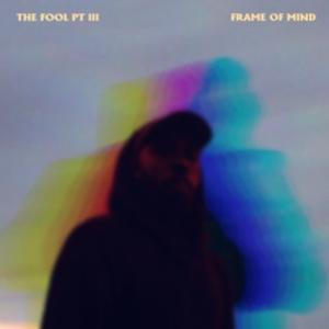 Shad - The Fool Pt. 3